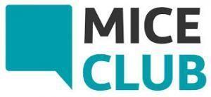 MICE Club LIVE 2015