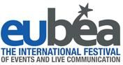 EuBEA - The International Festival Of Events And Live Communication