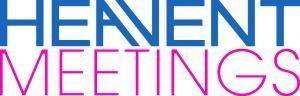 Heavent Meetings Cannes