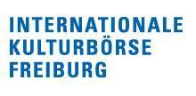 28. Internationale Kulturbörse Freiburg
