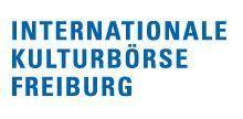 28. Internationale Kulturbörse Freiburg