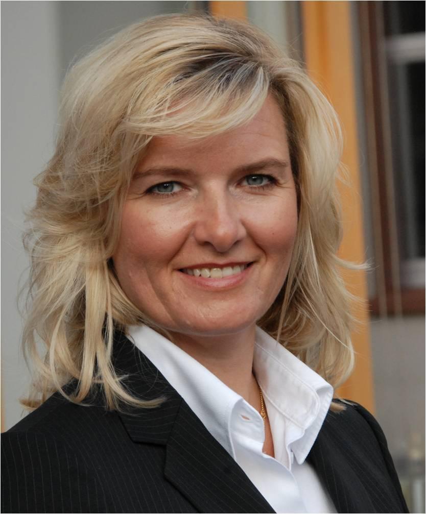 Ihr professioneller Auftritt - mit Business-Knigge Sympathien auf Ihren Events gewinnen - Buchautorin Anke Quittschau kommt nach Mannheim