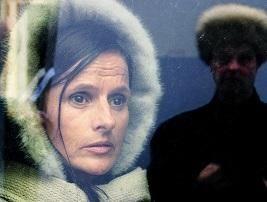 Peter Høeg, Fräulein Smillas Gespür für Schnee