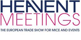HEAVENT MEETINGS / PALAIS DES FESTIVALS IN CANNES – 13. und 14. April 2016