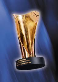 LEA Live Entertainment Award 2016