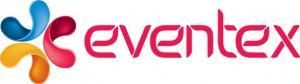 Eventex Congress 2016