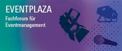 Eventplaza Conference