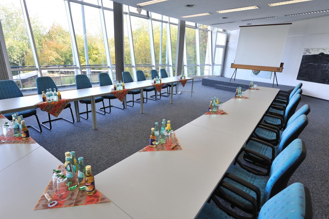 SAP - Sachkundige Aufsichtsperson in Versammlungsstätten (Technik und Aufsicht)