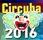 15. Festival Internacional de Circo