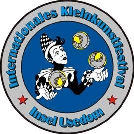 18. Internationales Kleinkunstfestival Usedom