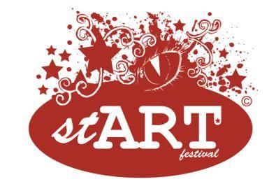 st-ART Festival