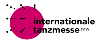 internationale tanzmesse nrw 2018