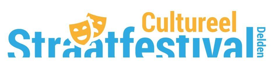 Stichting Cultureel Straatfestival Delden