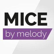 MICE by melody in Stuttgart