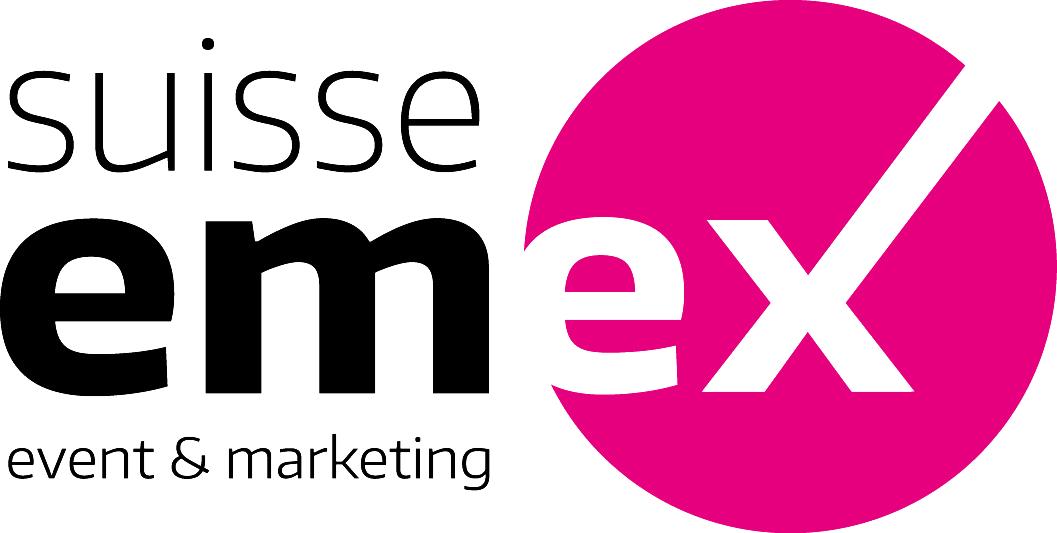 SuisseEMEX '17