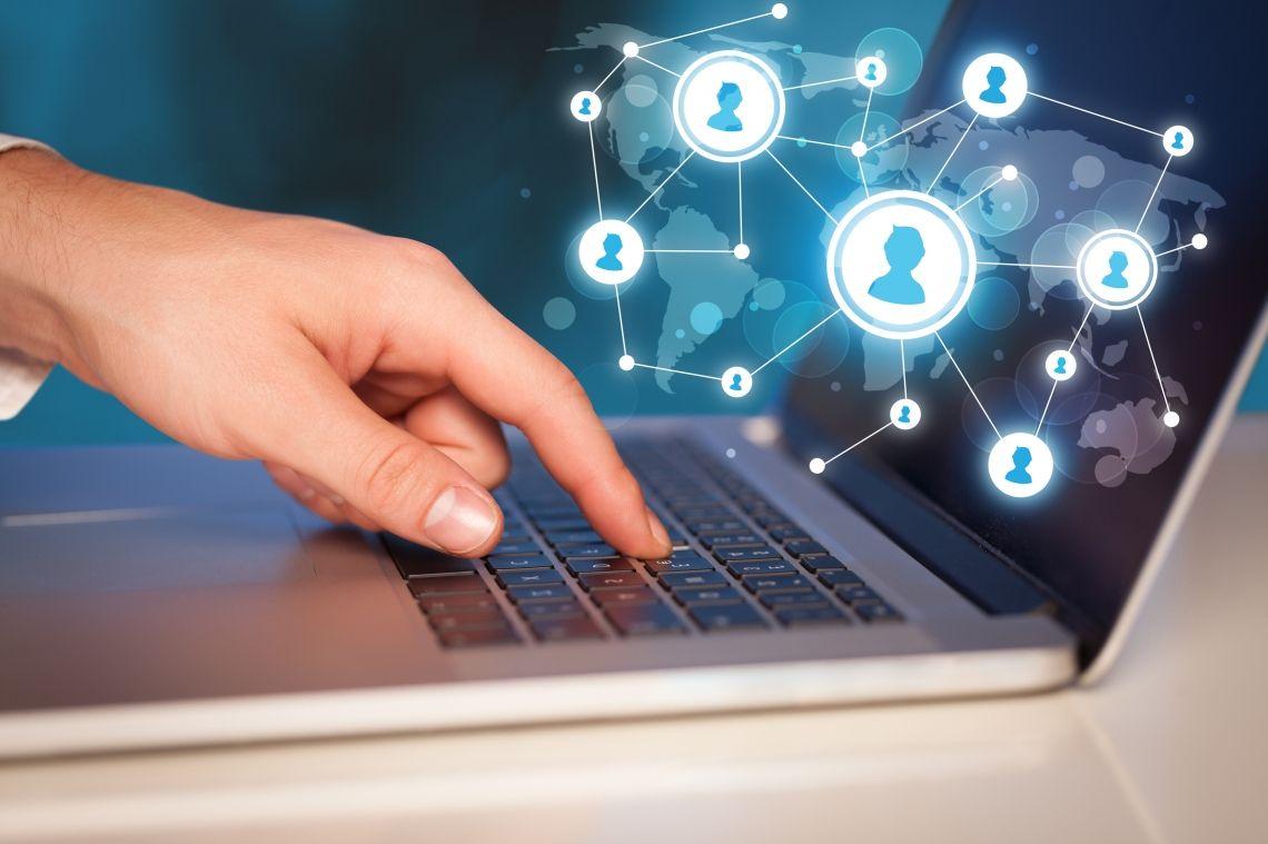 Online-Marketing-Instrumente – Grundlagen für einen erfolgreichen Einsatz in Ihrem Unternehmen