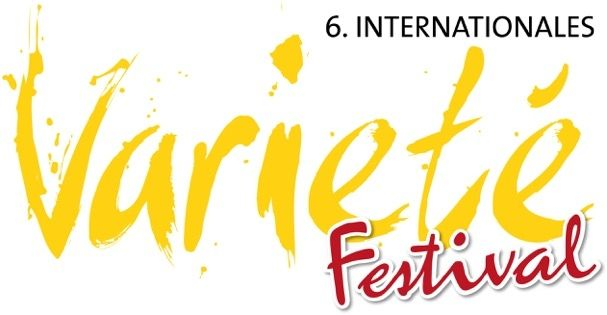 6. Internationale Varietéfestival