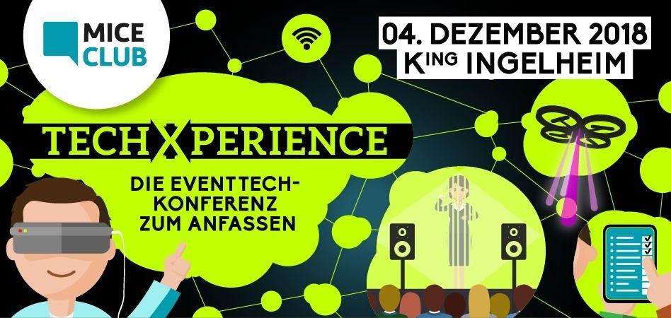 TechXperience