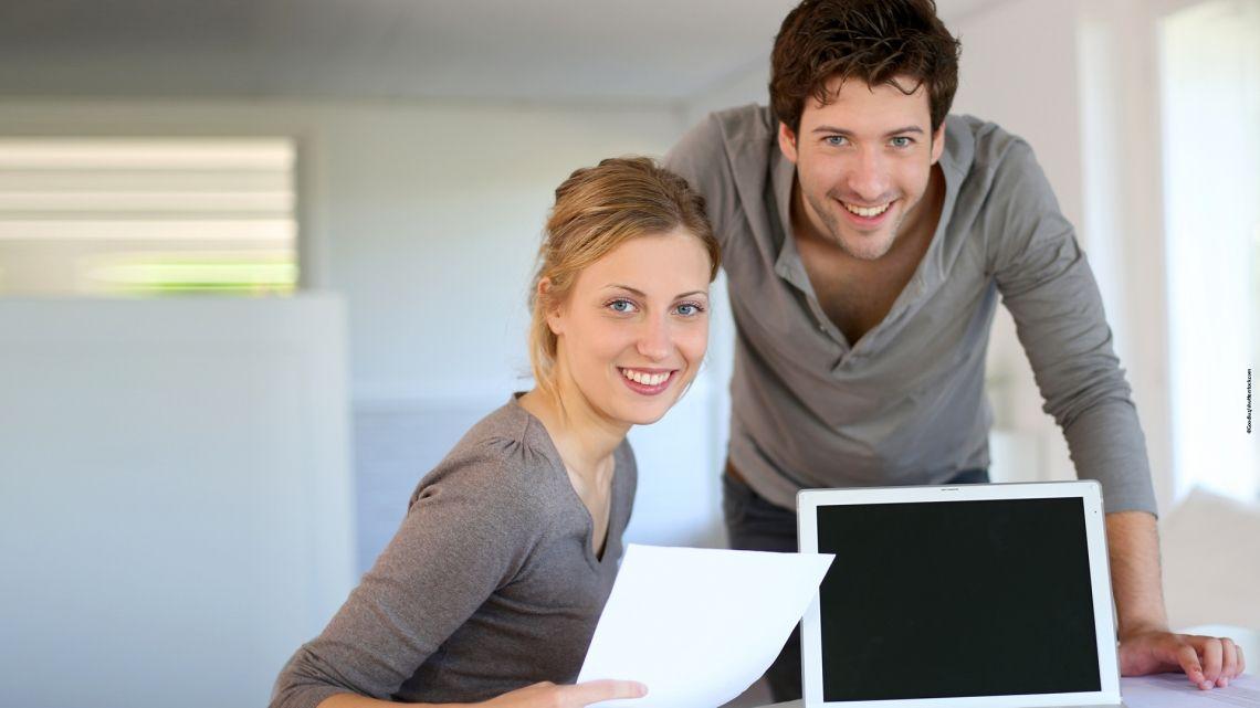 Online-Marketing Basics - Tagesseminar für Einsteiger