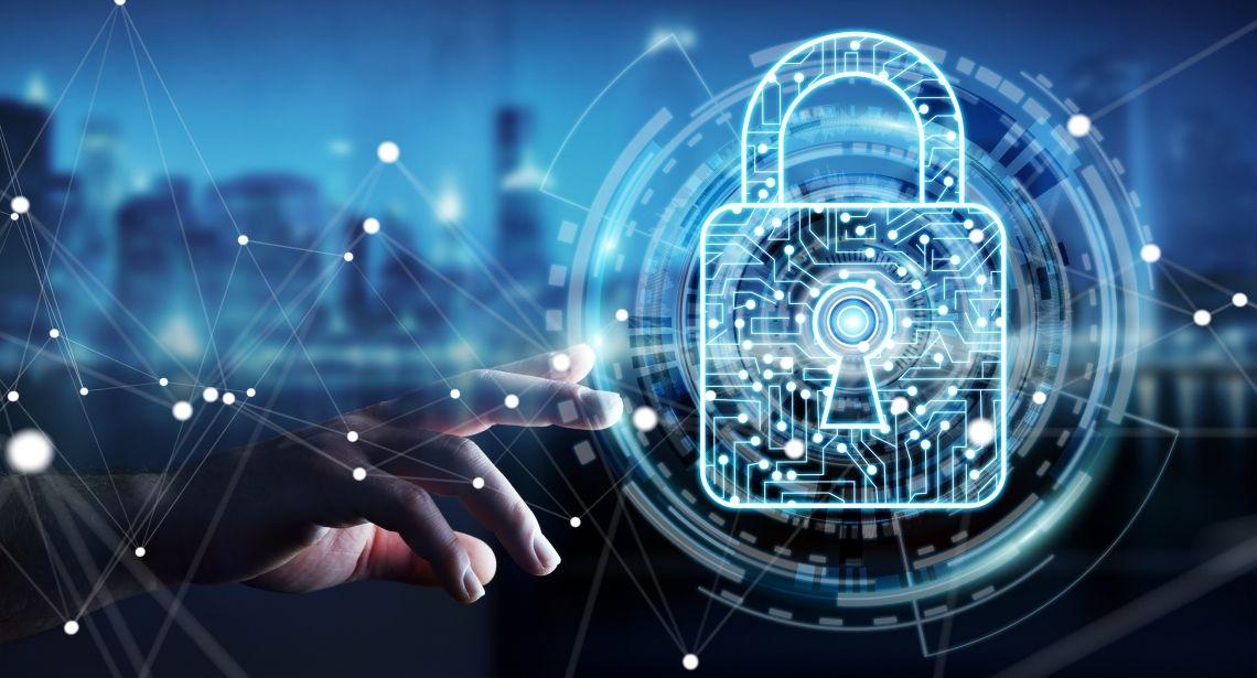Rechtssicherheit bei der Verwendung von personenbezogenen Daten – Was müssen Sie im Eventbereich beachten? - Halbtagesseminar
