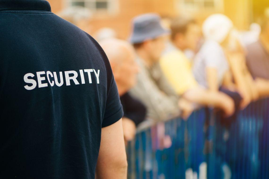 Krisenmanagement – Als Veranstaltungsleiter sicher in der Krise agieren