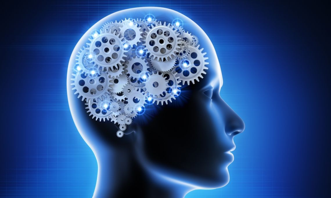 Eventpsychologie – Manipulationspotenziale entdecken und Events psychologisch optimieren