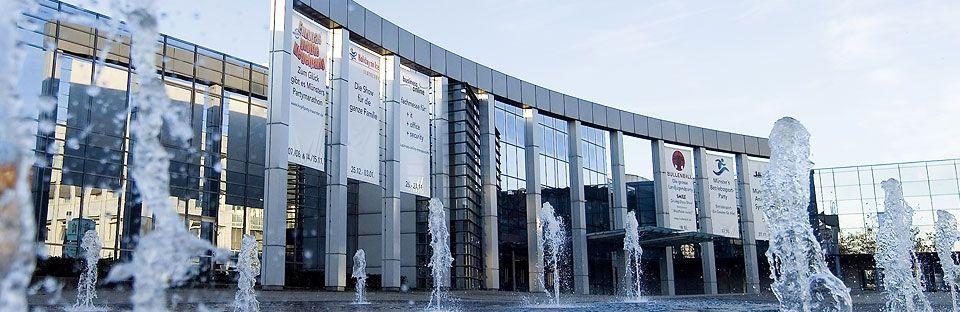 Forum VIA Münster 2018