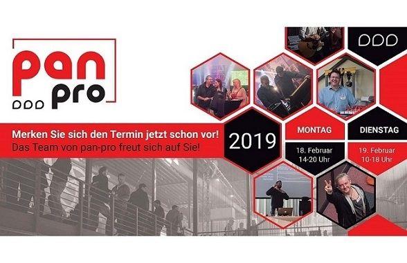 ProDays 2019