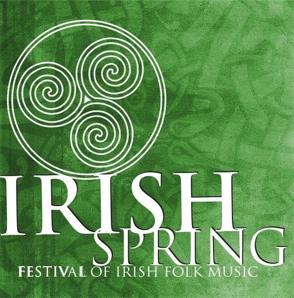 Irish Spring Festival