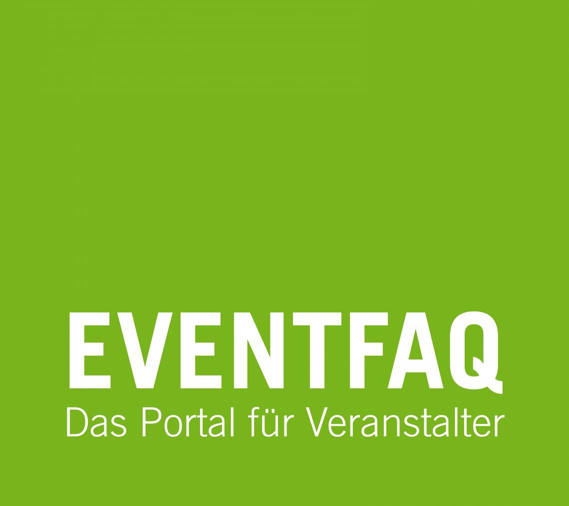 Eventrecht-Seminar