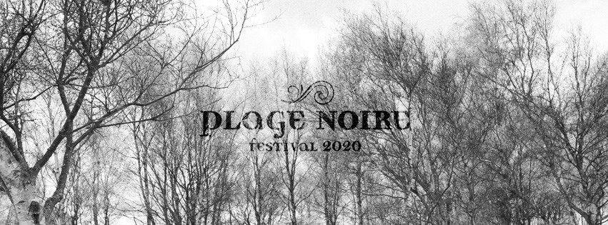 Plage Noire 2020