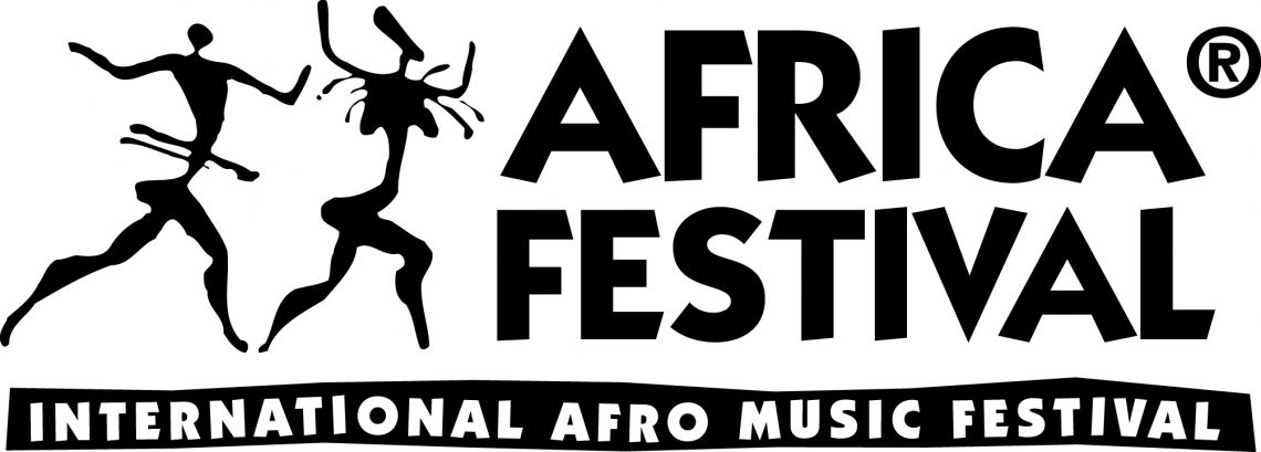 ABGESAGT: 32. INTERNATIONAL AFRICA FESTIVAL