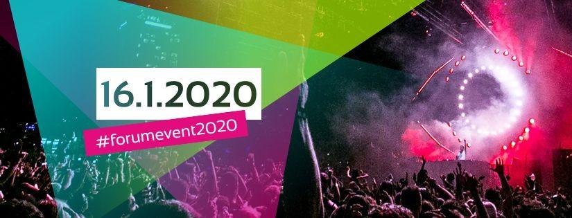 Forum Event: Der Nachwuchskongress auf der BOE 2020