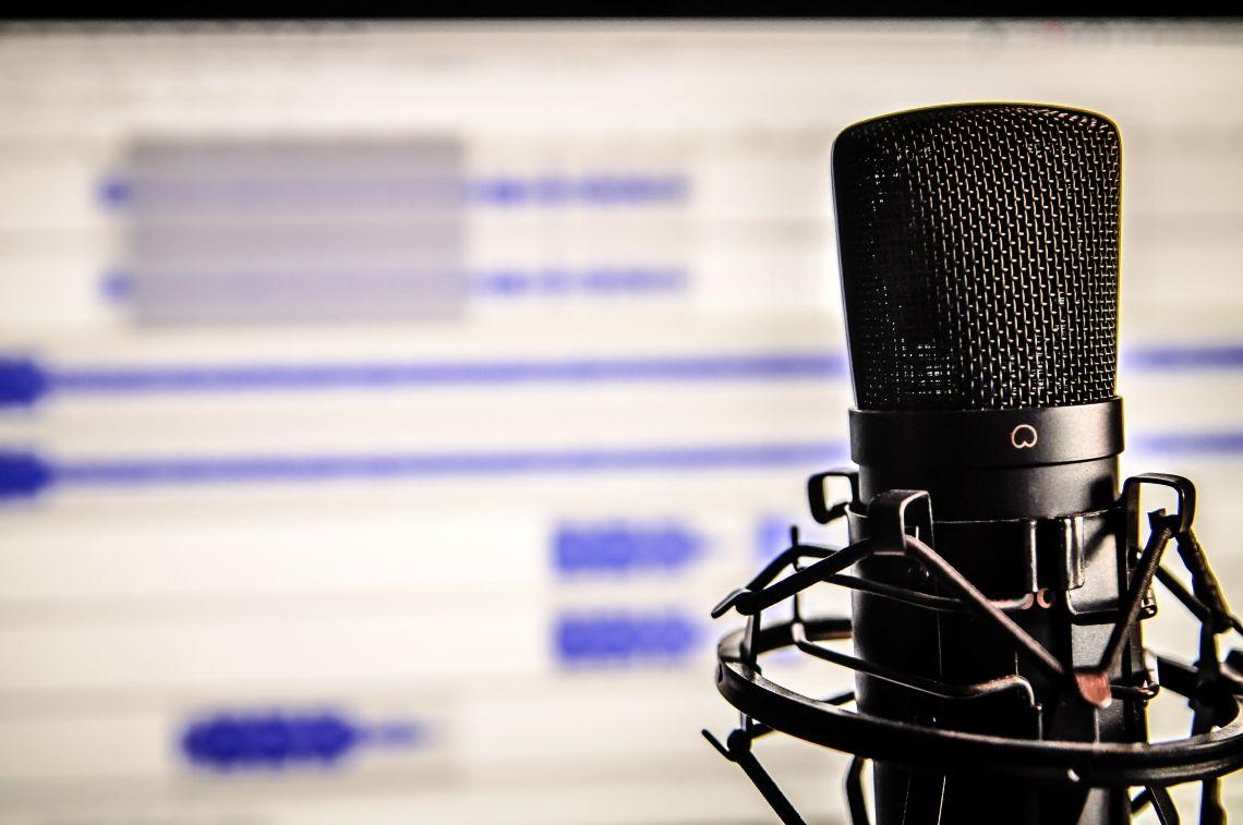 Sachkunde für Schalldruckpegelmessung