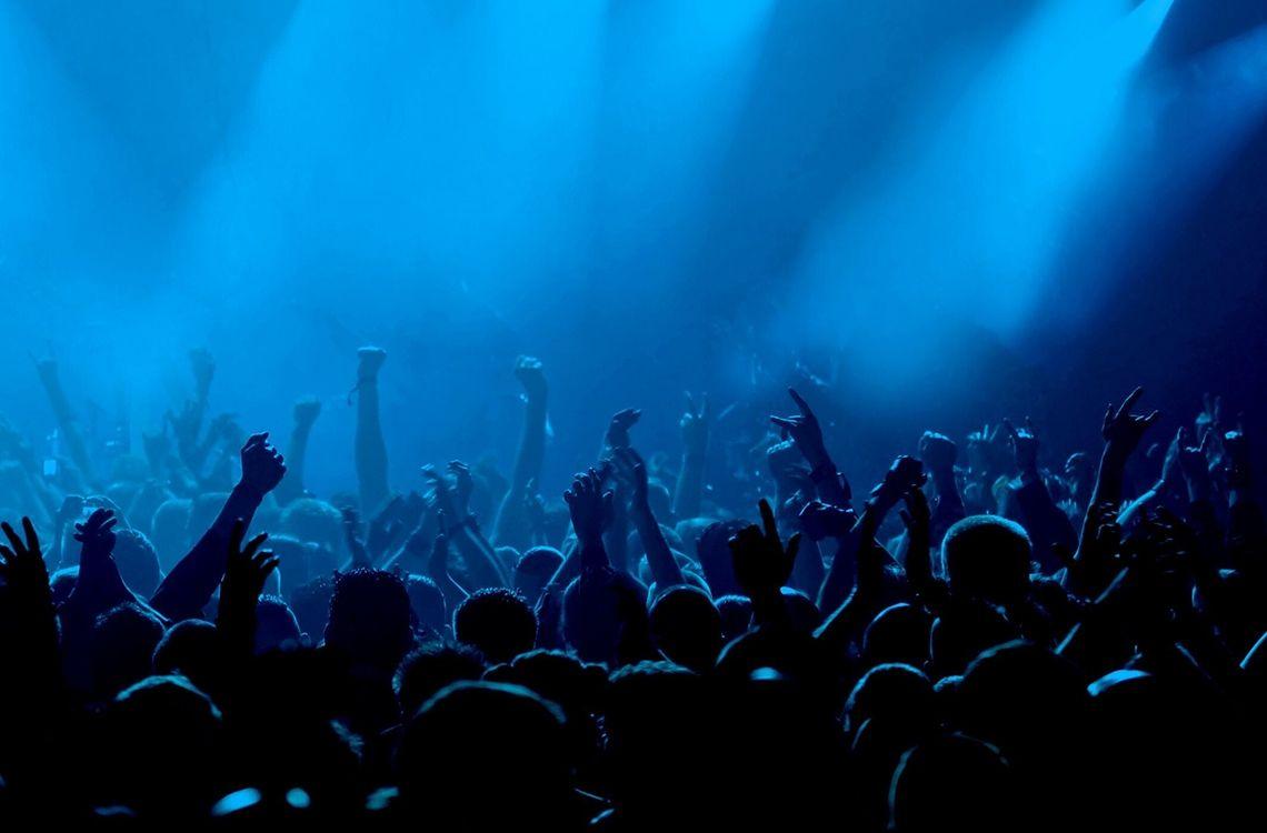 Veranstaltungsleitung – Zertifizierte unterwiesene Person