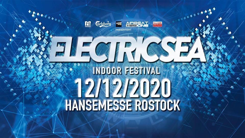 Electric Sea Festival