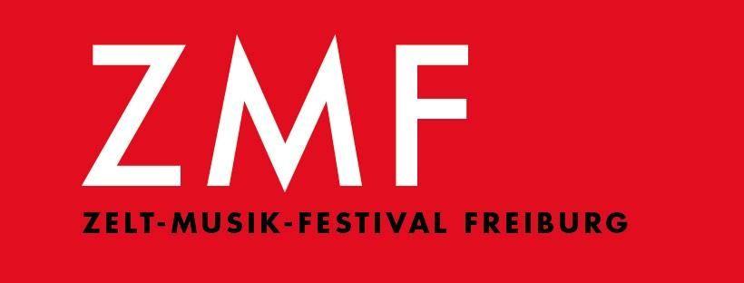 Zelt-Musik-Festival Freiburg 2021