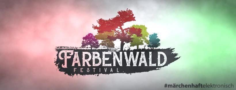 Farbenwald Festival 2020