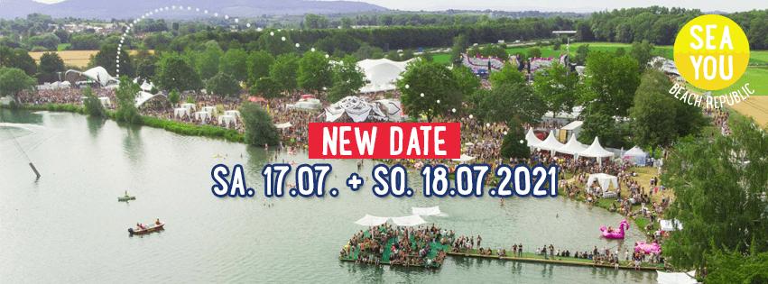 Sea You Festival 2021