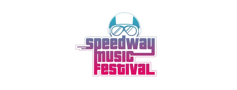 Speedway Music Festival 2021