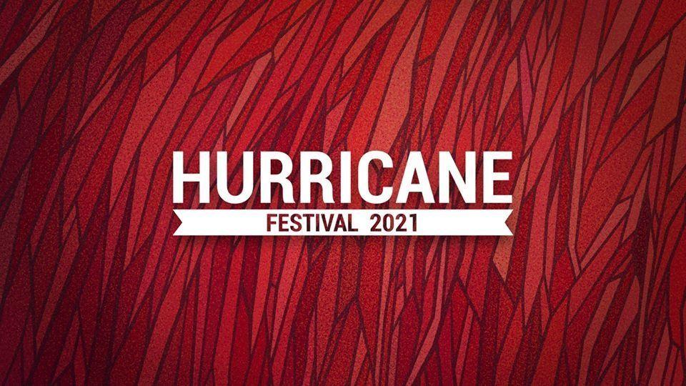 Hurricane Festival 2021