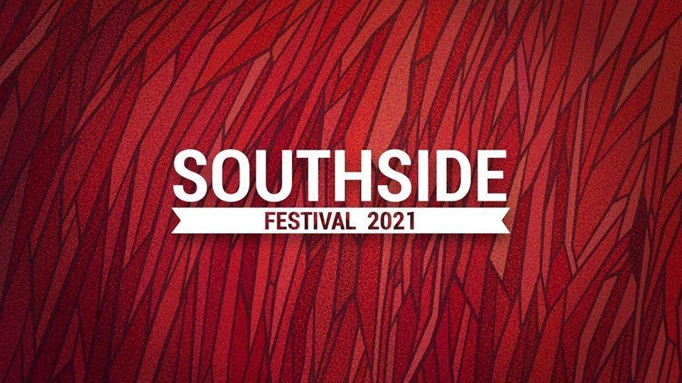 Southside Festival 2021