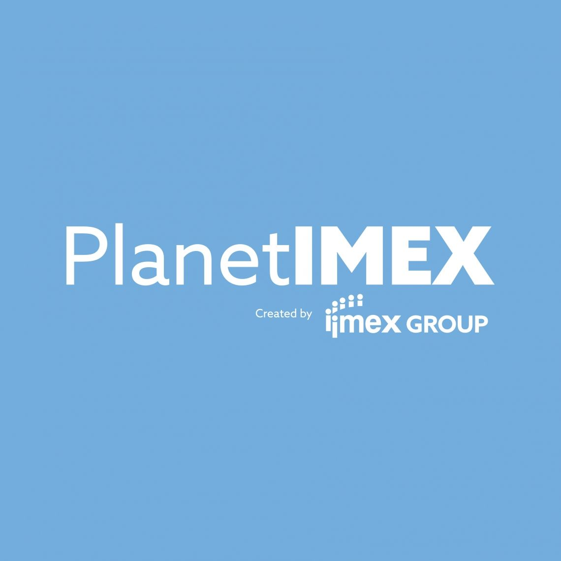 PlanetIMEX - Online-Plattform für Business Events Community