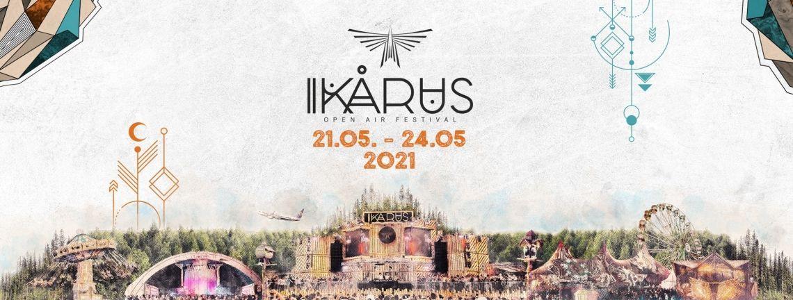 Ikarus Festival 2021