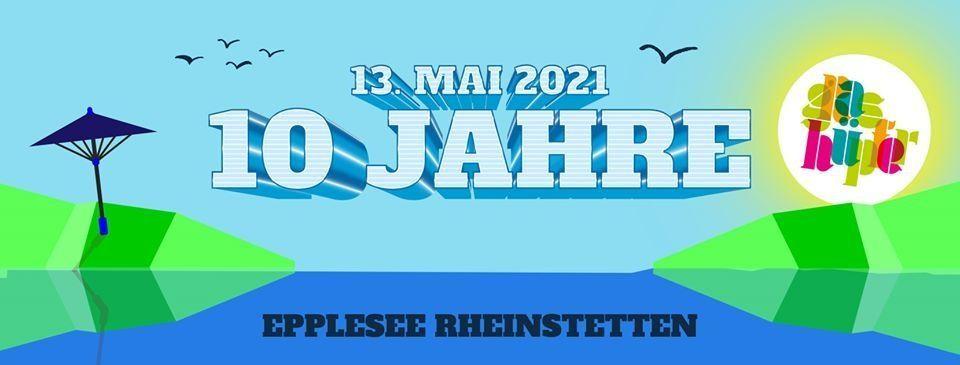 Grashüpfer Open Air Festival 2021