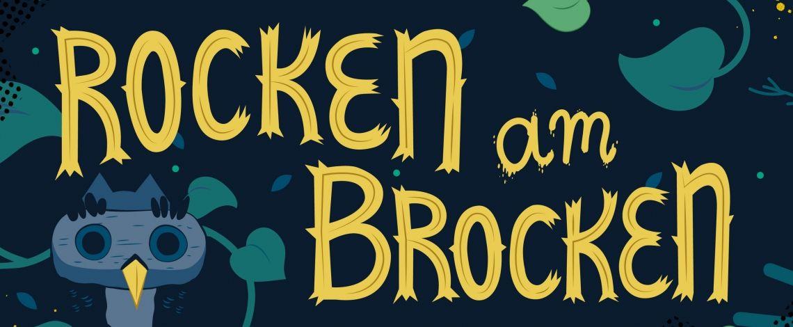 Rocken am Brocken Festival 2021