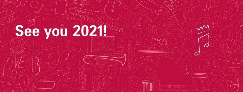 Musikmesse 2021
