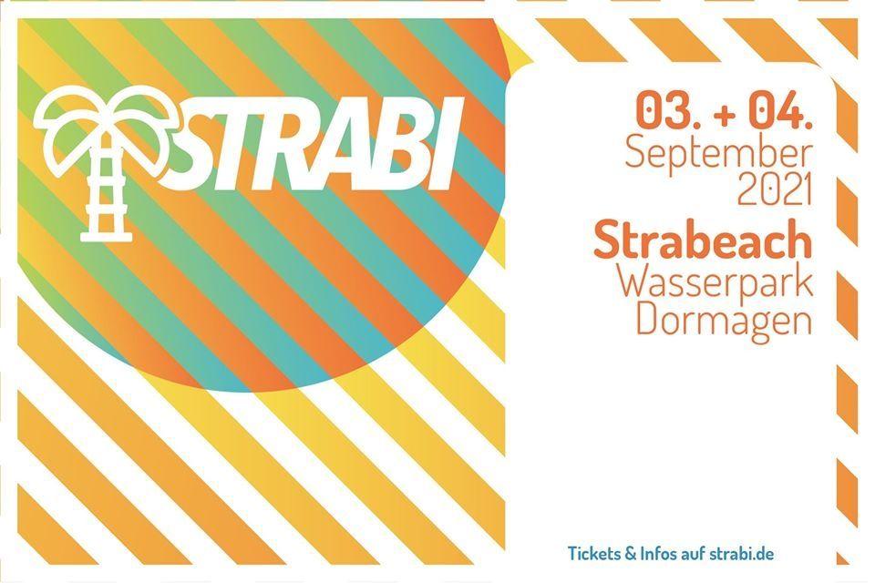 Strabi 2021