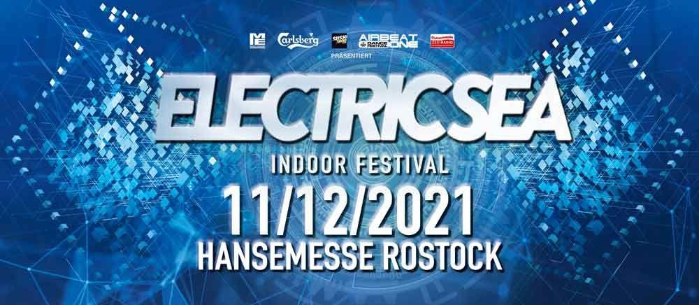 Electric Sea Festival 2021