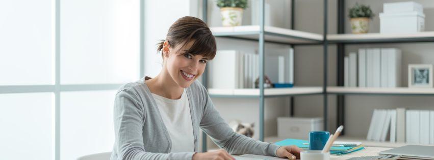 Eventmanagement Basics - Online-Training